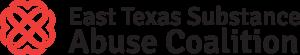 East Texas Substance Abuse Coalition